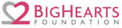 2 BigHearts Foundation